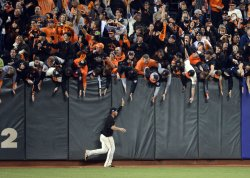 UPI Pictures of the Year 2014 -- SPORTS