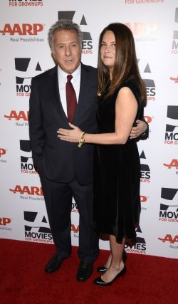 "AARP the Magazine's ""Movies for Grownups Awards"""
