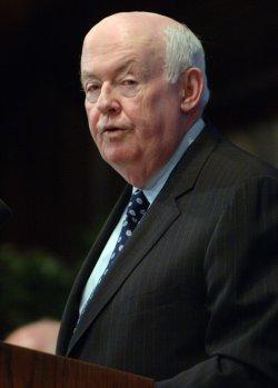AFL-CIO PRESIDENT SWEENEY SPEAKS ABOUT JOBS