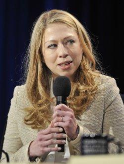 Clinton Global Initiative America Meeting held in Chicago