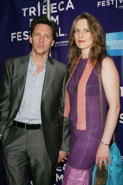 "Tribeca FIlm Festival premiere of ""The Good Guy"" in New York"