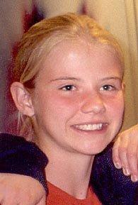 Utah girl abducted at gunpoint