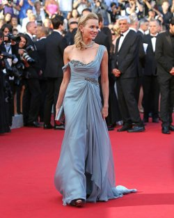 67th Annual Cannes International Film Festival