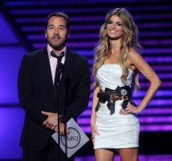 2009 ESPY Awards held in Los Angeles