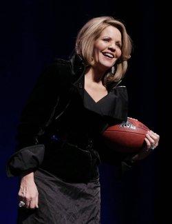 Super Bowl XLVIII in New York
