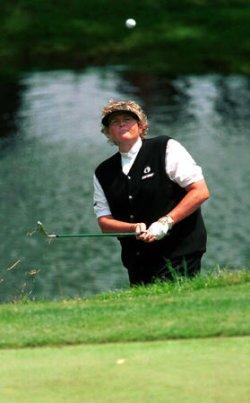 LPGA Phillips Invitational