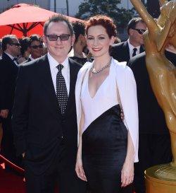 2013 Creative Arts Emmy Awards held in Los Angeles