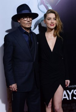 """3 Days to Kill"" premiere held in Los Angeles"