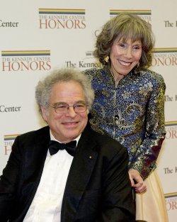 2012 Kennedy Center Honors Gala Dinner in Washington