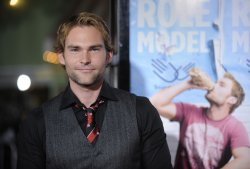 "Premiere of ""Role Models"" held in Los Angeles"