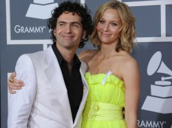 51st Annual Grammy Awards held in Los Angeles