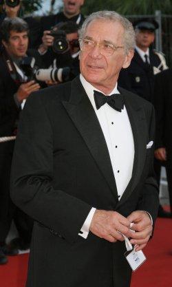 Director Sydney Pollack dies in Los Angeles