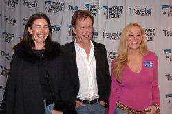 WORLD POKER TOUR INVITATIONAL