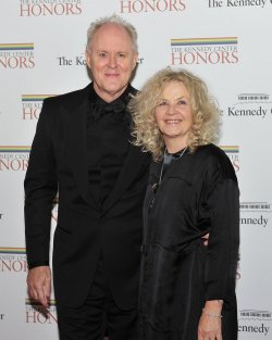 2011 Kennedy Center Honors Gala Dinner