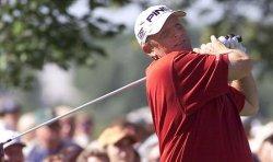 PGA Championship in Minnesota