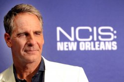 """NCIS: New Orleans"" cast and producers arrive for the show's premiere at the National WWII Museum in New Orleans"