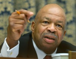 House oversight committee investigates performance enhancing drugs in Washington