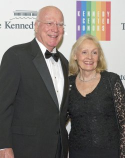 2013 Kennedy Center Honors Gala Dinner