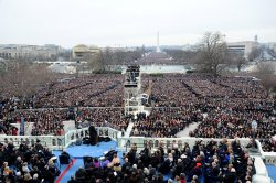 UPI Pictures of the Year 2013 -- WASHINGTON POLITCS