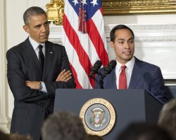 Obama Makes HUD Secretary and OMB Director Nominations
