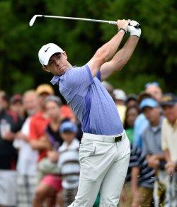 PGA Tour Championship Final Round