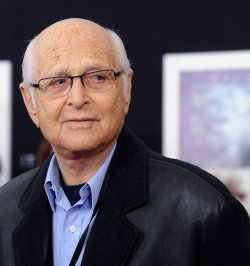 "Norman Lear attends ""The Tempest"" premiere in Los Angeles"