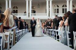 Chelsea Clinton Weds Marc Mezvinsky in New York