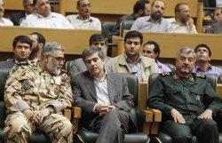 Iran Commemorates 1979 Islamic Revolution in Tehran