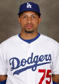 MLB, Los Angeles Dodgers photo day