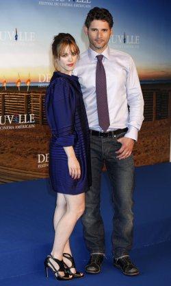 35th Annual American Film Festival opens in Deauville