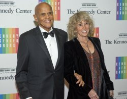 2013 Kennedy Center Honors Gala Dinner in Washington