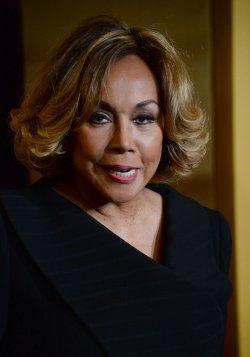 Women In Film Crystal + Lucy Awards held in Los Angeles