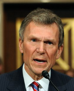 Senate Health Committee holds confirmation hearing for Daschle