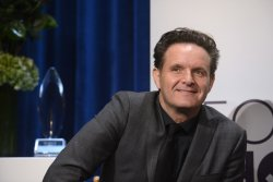 Mark Burnett participates in the People's Choice Awards 2013 Nomination Announcements in Beverly Hills