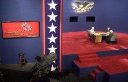 Vice Presidential Debates