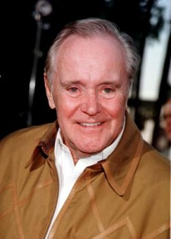 Jack Lemmon dies at the age of 76