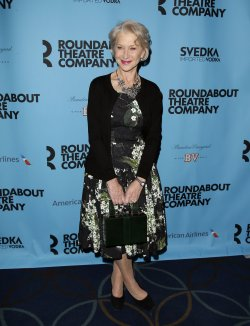 In Here Life is Beautiful Roundabout Theatre Company Spring Gala 2014