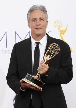 64th Primetime Emmy Awards in in Los Angeles