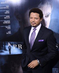 """Prisoners"" premieres in Beverly Hills, California"