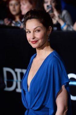 """Divergent"" premiere held in Los Angeles"