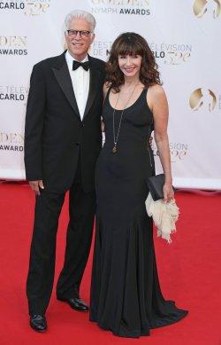 52nd annual Monte Carlo television festival