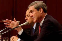 FBI Director testifies on shortcomings of Agency prior to 9/11