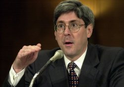 Senate Considers Missile Defense Program