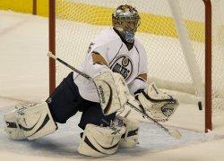 Colorado Avalanche Host the Edmonton Oilers in Denver