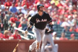 Miami Marlins vs St. Louis Cardinals