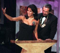 1999 Hispanic Heritage Awards