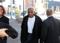 Man is released from prison after being found innocent of murder 30 years later in St. Louis