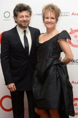 """The London Critics Circle Awards"" in London"