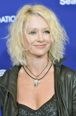 Shelby Lynne attends the GRAMMY Foundation's Music Preservation Project