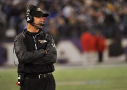 New England Patriots vs Baltimore Ravens